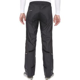 VAUDE Drop II Pants Herr black